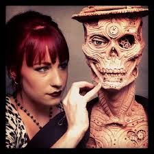 best special effects makeup artists on