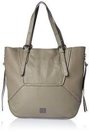 kooba handbag womens leather tote purse