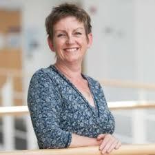 Alison Smith | University of Surrey