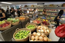 uc irvine opens expansive food pantry