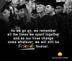 graduation quotes and sayings and messages for pinoy│tagalog