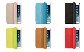 genuine apple cases for ipad mini 2 and