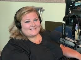 LISTEN: Education Spotlight with Colleen Johnson – Decatur ...