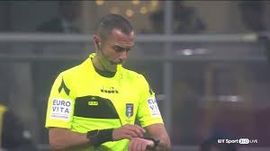 AC Milan - Bologna Geniş Maç Özeti İzle
