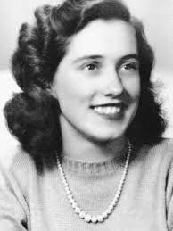 Verna A. (Martin) Smith, 88 | The Bridgton News