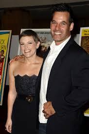Natalie Maines files for divorce from Adrian Pasdar   EW.com