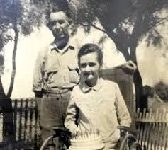 "Elizabeth Adeline ""Lizzie"" Wilson Reed (1881-1933) - Find A Grave Memorial"