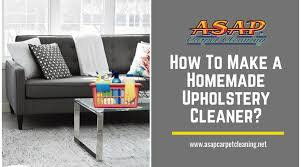 upholstery cleaning archives