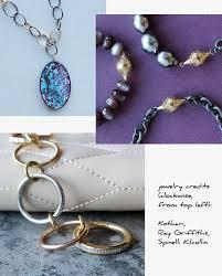 max s premier jewelry reler
