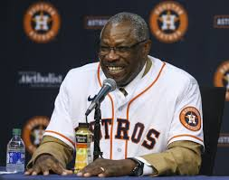 Astros manager Dusty Baker promises no sign-stealing schemes