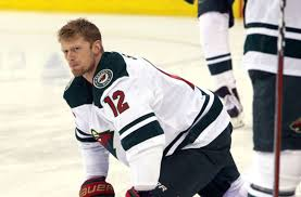 Minnesota Wild: 2018-19 Season Preview of Eric Staal