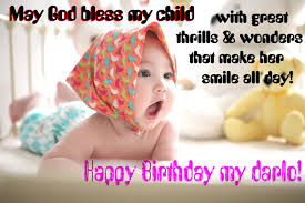 best birthday wishes for daughter pics quotes sms greetings