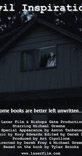 Evil Inspiration (2005) - IMDb