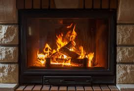 gas log fireplaces hrg corn furnaces