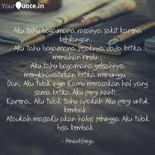 best rindu quotes status shayari poetry thoughts yourquote