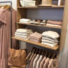 Wendy Foster State Street - 19 Reviews - Women's Clothing - 1220 State St,  Santa Barbara, CA - Phone Number - Yelp