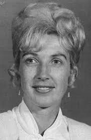 Marilyn Yvonne (Rogers) Gidlund   News, Sports, Jobs - The Mining Journal