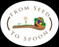 vegetable garden planner mobile app for