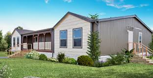 affordable homes in houston tx