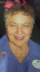 Lake County News,California | Award winning, independent local news - Janice  Johnson