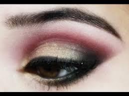 eyes makeup stani cat eye makeup