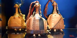 in search of the best greek ceramics