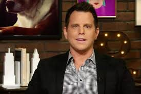 Dave Rubin has announced he is turning to Bitcoin in lieu of the ...