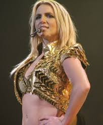Файл:Britney Spears 2, 2011.jpg — Википедия