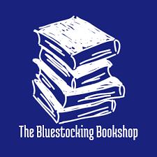 The Bluestocking Bookshop - Home   Facebook