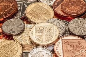 Image result for uk coins