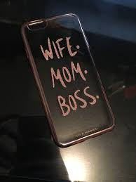 Custom Phone Case Vinyl Decals Choose Your Design Font And Colours And Make Your Own With Us Today Wife Phone Case Decals Phone Case Design Diy Phone Case