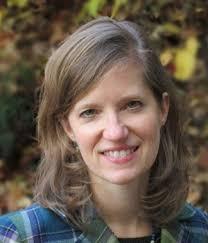 Dr. Jill Smith - Newton Wellesley Eye Associates