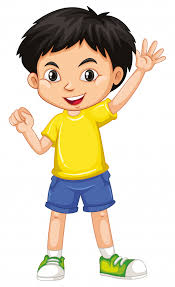 boy images free vectors photos