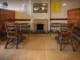 the old pubs of lisburn hibernia