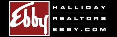 Veronica Haynes - Plano, TX Real Estate Agent - realtor.com®