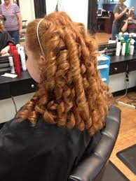 jenny grote clippers hair salon