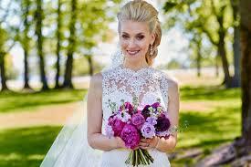 bridal makeup s