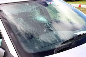 windshield replacement olympia wa