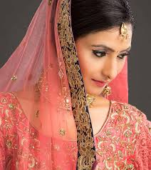 10 best lakme bridal salon packages