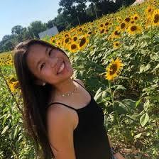 Abby Brown (abby7277) on Pinterest