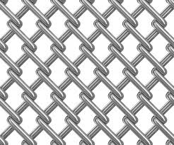 ᐈ Chicken Wire Enclosure Stock Pictures Royalty Free Steel Mesh Fencing Photos Download On Depositphotos