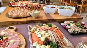 """Restauant De Hofhouding op Twitter: """"Feesten inclusief warm / koud buffet. In samenwerking met onze slager Arno Knobbout #genieten #vanalleswat #endanveel # keuzeisreuze… https://t.co/yjqixt87lz"""""""