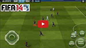fifa 14 1 3 6 for android