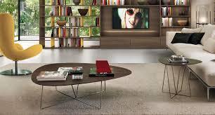 dabliu coffee side tables desiree