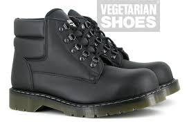 airseal safety boot mk2 black uni