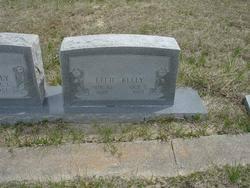 Susie Effie Cotten Kelly (1889-1973) - Find A Grave Memorial