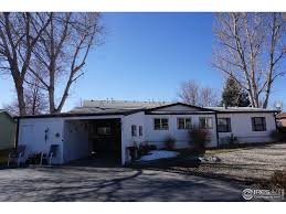 1367 sunset pl 11 loveland co 80537