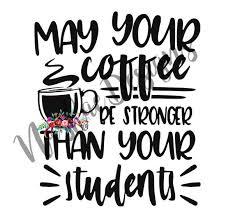 coffee quotes nashae designs