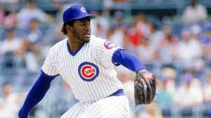 Lee Smith enters Cooperstown as legendary closer with hardwood ...