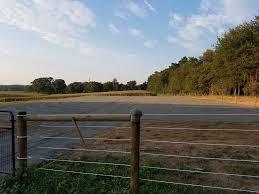 A 1 Fence Service Horse Safe Hi Tensile